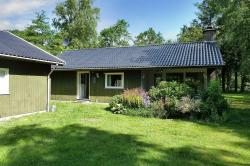 Holiday home Fløjsanden B- 1182,  9440, Gjøl