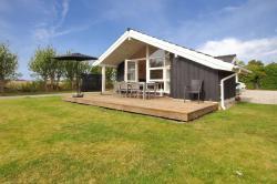 Holiday home Forårsvej E- 1193,  5450, Otterup