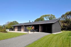 Holiday home Frankelund B- 1206,  5953, Hou