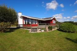Holiday home Gammelhave H- 1348,  5631, Helnæs By