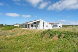 Holiday home Haresvinget G- 1563,  9493, Saltum