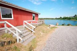 Holiday home Gøttrupvej B- 1406,  9690, Fjerritslev