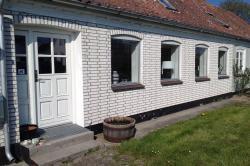 Holiday home Græsvængevej C- 1415,  5960, Marstal