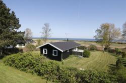 Holiday home Granbanken D- 1424,  5953, Lokkeby