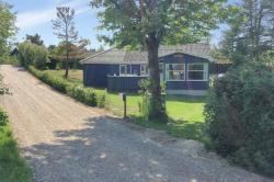 Holiday home Granvej B- 1438,  9560, Nørre Hurup