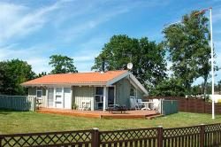 Holiday home Hedestien H- 1684,  9900, Frederikshavn