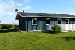 Holiday home Hindøvej F- 1770,  8585, Bønnerup
