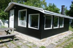 Holiday home Højvangen F- 1810,  3630, Hundested