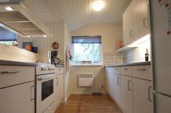 Holiday home Hulvej G- 1883,  5390, Nordskov