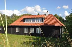 Holiday home Hans B- 1550,  3220, Tisvildeleje