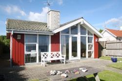 Holiday home Kabinettet G- 2115,  5800, Bovense