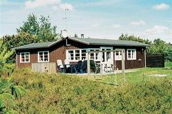 Holiday home Kajsvej G- 2139,  9300, Nordost