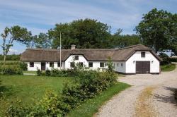 Holiday home Knudsbjergvej B- 2382,  7700, Arup