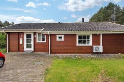 Holiday home Lærkevej F- 2578,  4720, Togeholt