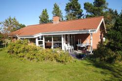 Holiday home Landstien A- 2645,  9690, Torup Strand