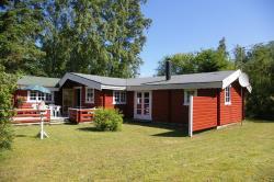 Holiday home Lianvej E- 2689,  4874, Gedser