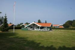 Holiday home Liljeparken C- 2695,  5450, Otterup