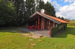 Holiday home Lindholmvej G- 2715,  8585, Bønnerup