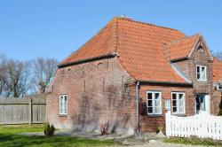 Holiday home Lystvej D- 2840,  6280, Rudbøl