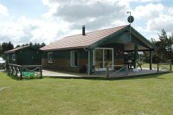 Holiday home Mågelunden B- 2862,  4970, Kramnitse