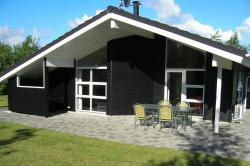 Holiday home Mosevej B- 3054,  7840, Bøstrup