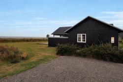 Holiday home Muslingevej C- 3071,  4880, Nysted