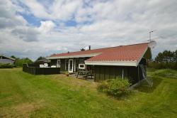Holiday home N. B- 3094,  9690, Slettestrand