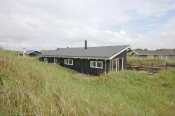 Holiday home Nordvej B- 3222,  9490, Rødhus