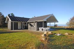 Holiday home Nørengvej D- 3232,  7870, Debel
