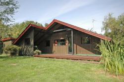 Holiday home Ødevej B- 3294,  4874, Gedser