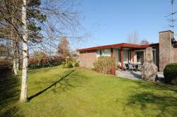 Holiday home Ørredvej C- 3351,  6430, Nordborg
