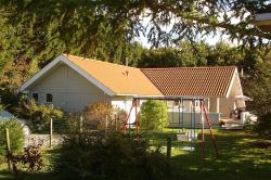 Holiday home Østerrevle G- 3371,  4880, Nysted