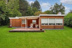 Holiday home Østre E- 3401,  4100, Ringsted