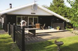 Holiday home Ritmestervej H- 3756,  9490, Rødhus