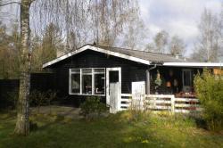 Holiday home Rylevej E- 3865,  8950, Kare