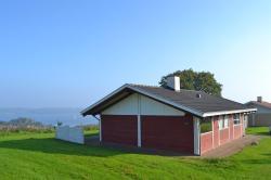 Holiday home Sandskærvej A- 3909,  6200, Løjt