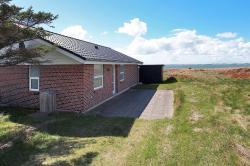 Holiday home Sandstensvej C- 3911,  7860, Knud