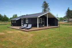 Holiday home Sennepsmarken E- 3953,  9970, Strandby