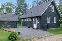 Holiday home Skovbrynet G- 4083,  7323, Lindet
