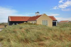 Holiday home Søkongevej H- 4244,  9990, Skagen