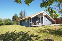 Holiday home Solgården A- 4261,  5953, Hou