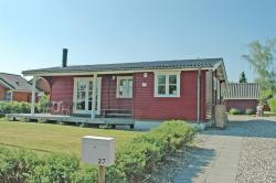 Holiday home Søren A- 4373,  6091, Sønder Bjert
