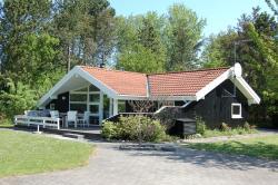 Holiday home Sørøjlsvænget C- 4383,  3220, Tisvildeleje