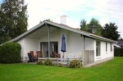 Holiday home Stentoften A- 4469,  5874, Hesselager