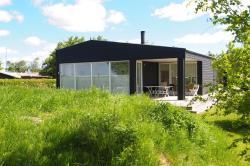 Holiday home Strandskadevej B- 4606,  9280, Egense