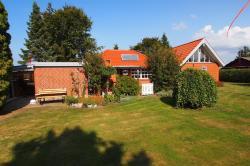 Holiday home Strøget H- 4644,  5450, Otterup