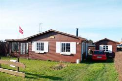 Holiday home Vestre G- 5171,  5450, Otterup