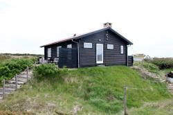 Holiday home Taarnfalkevej H- 4740,  9492, Blokhus
