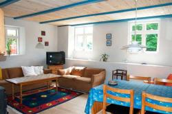 Holiday home Tanderupvej H- 4748,  5591, Gelsted
