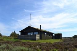Holiday home Tranebærvej G- 4891,  6792, Bolilmark